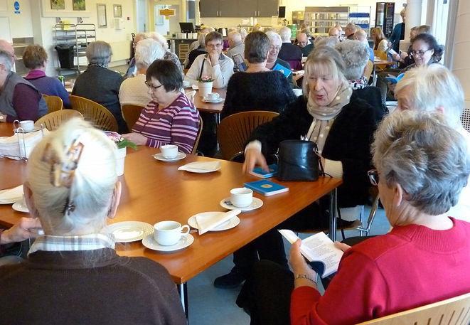 Helsinge-Pensionist-06.jpg