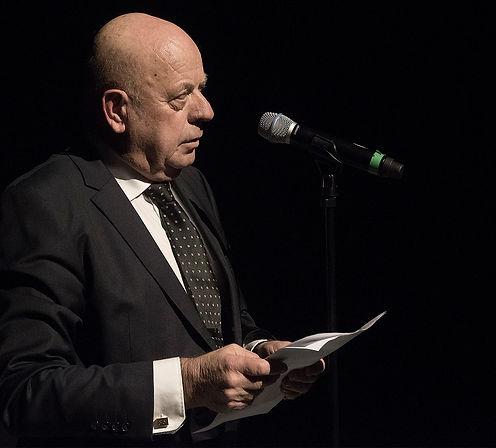 Jørgen_Simonsen.jpg