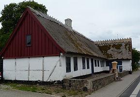 Gamle-Hus-Kastanie-002.jpg