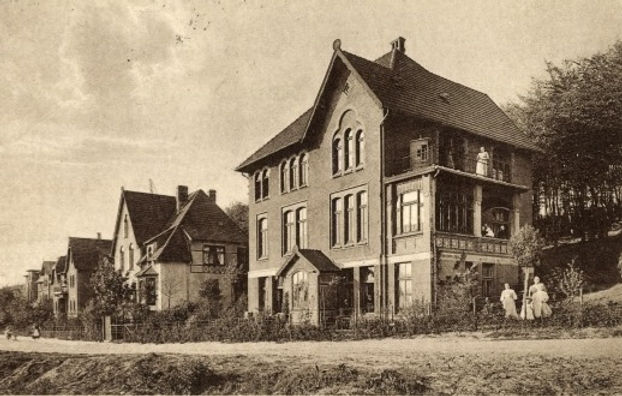 Bethel-Bielefeld-1_edited.jpg