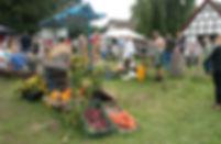Høstfestival_01.jpg