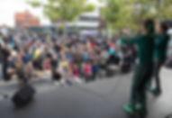 Børneby_09.jpg