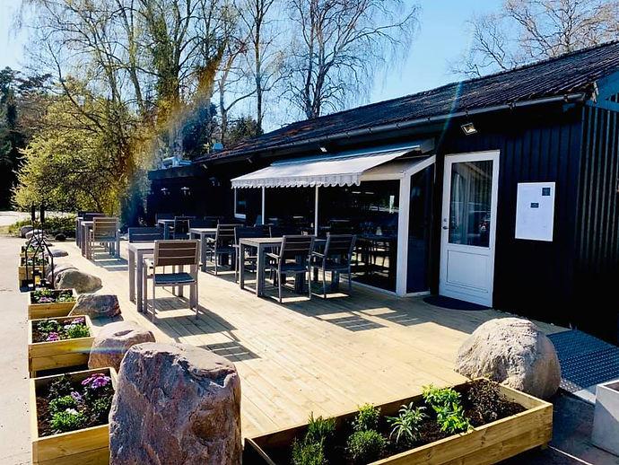 Restaurant_Brøl.jpg