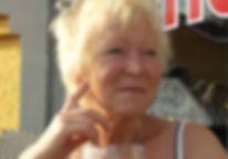 Gitte Romme.jpg
