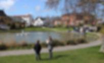 Modelklubben-Gadekæret-11_edited.jpg
