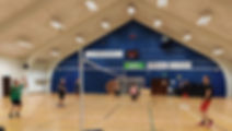Volley-3_edited.jpg
