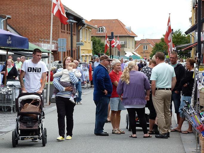 06-Torvet-Vesterbrogade-07.jpg