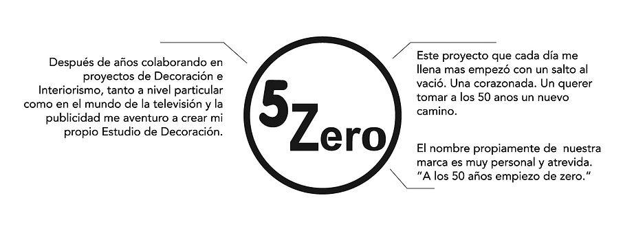5zero_logodescript2c.jpg