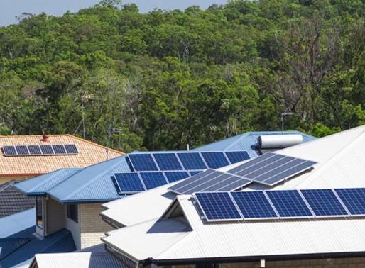 Energia solar: 15 motivos para investir na fonte renovável