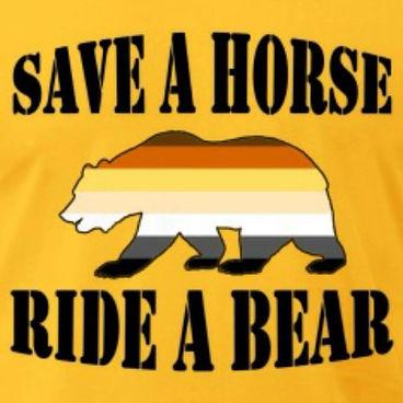 ride a bear.jpg