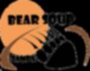 BEAR_SOUP_LOGO_transparent.png