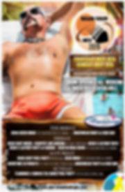 BS MIx 19 poster.jpg