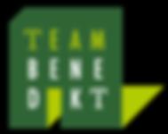 logo_150px_web.png