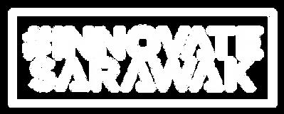 logo smategashub-05.png