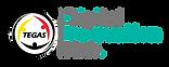 Logo innovatin Hub dark.png