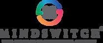 Mindswitch Logo.png