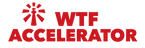 WTF-logo-01.png