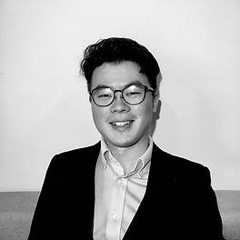 Wong Qin Yuan_edited.jpg