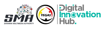 logo smategashub-01.png