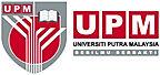 Universiti_Putra_Malaysia_(logo).jpg