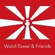 WatchTower & Friends_logo.png