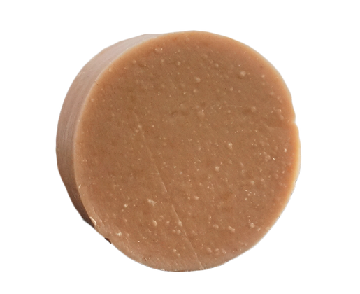 French Clay Complexion Bar