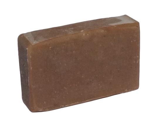 Chai Tea Goat Milk Soap