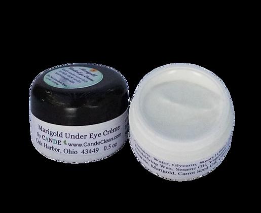 Marigold Under Eye Cream
