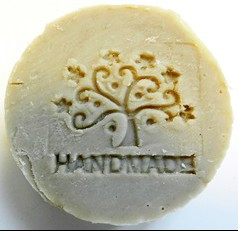 Shampoo Bar review by Kate (blogger)