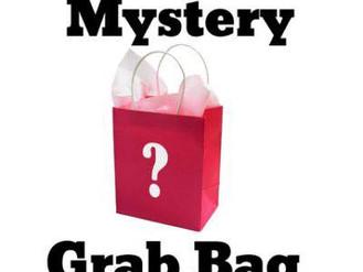 Mystery Soap Grab Bag