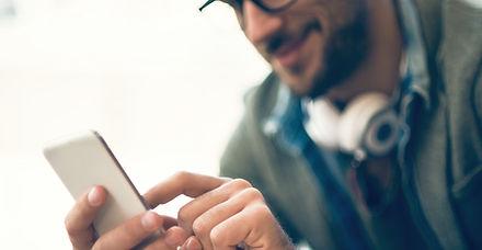 CENTURY 21 Scott Myers Mobile App Download