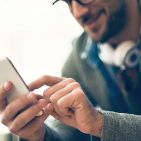 30 Tips de Netiqueta para Redes Sociales