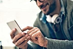 Mejores Apps de Trading desde el Móvil [Top 3]