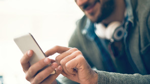 Tecnologia e recrutamento: o match perfeito?