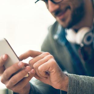 L'actu locale 02 : digitale des entreprises