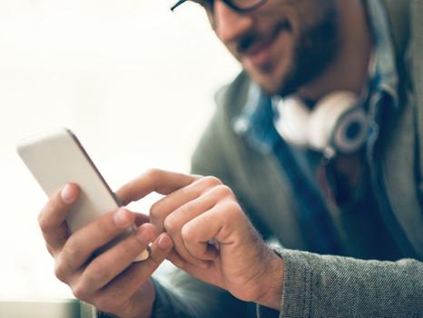 L'accélération de la mutation digitale des entreprises