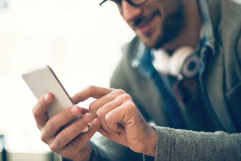 Get the App | The Law Hub | Online Legal Community | UK