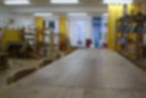 Gesundes Essen in der Kindertagesstätte Liputto im Gotthelf in Basel.