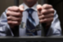 Bail Bond Lawyer Columbus