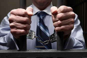 Bail Bond Attorney Columbus
