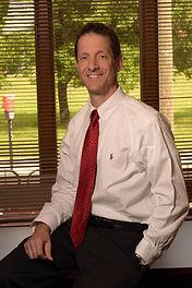 Columbus Attorney