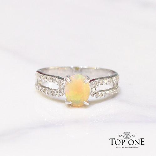 Neutron Star Opal