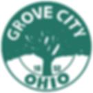 grove city mayors court