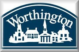 worthington mayors court