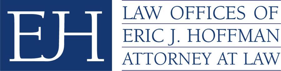 Columbus Drug Paraphernalia Lawyer - Top Columbus Drug