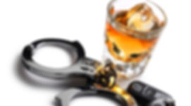 union county drunk driving