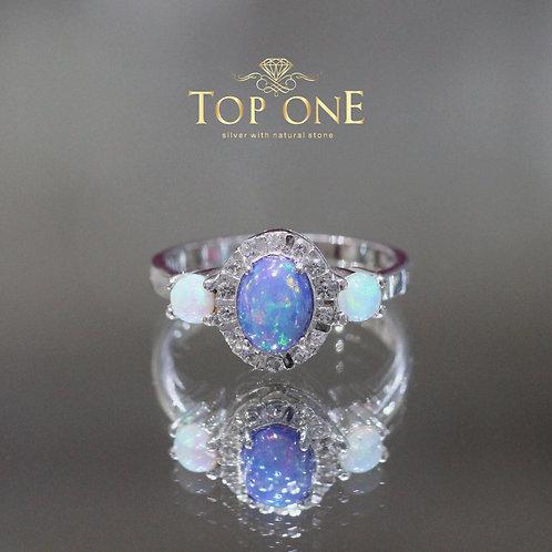 Vega Opal