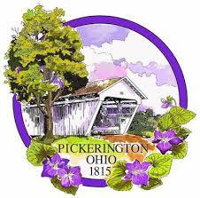 pickerington mayors court