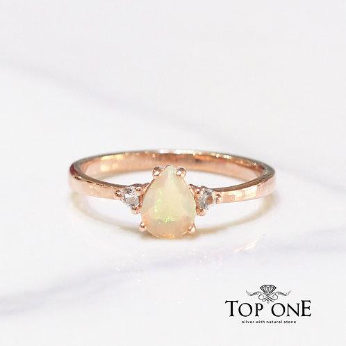 Callisto Opal