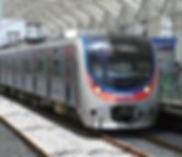 seoul metro.png